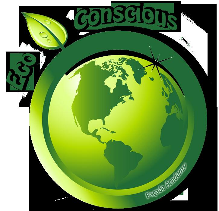 facade-academy-footer-ecoconscious