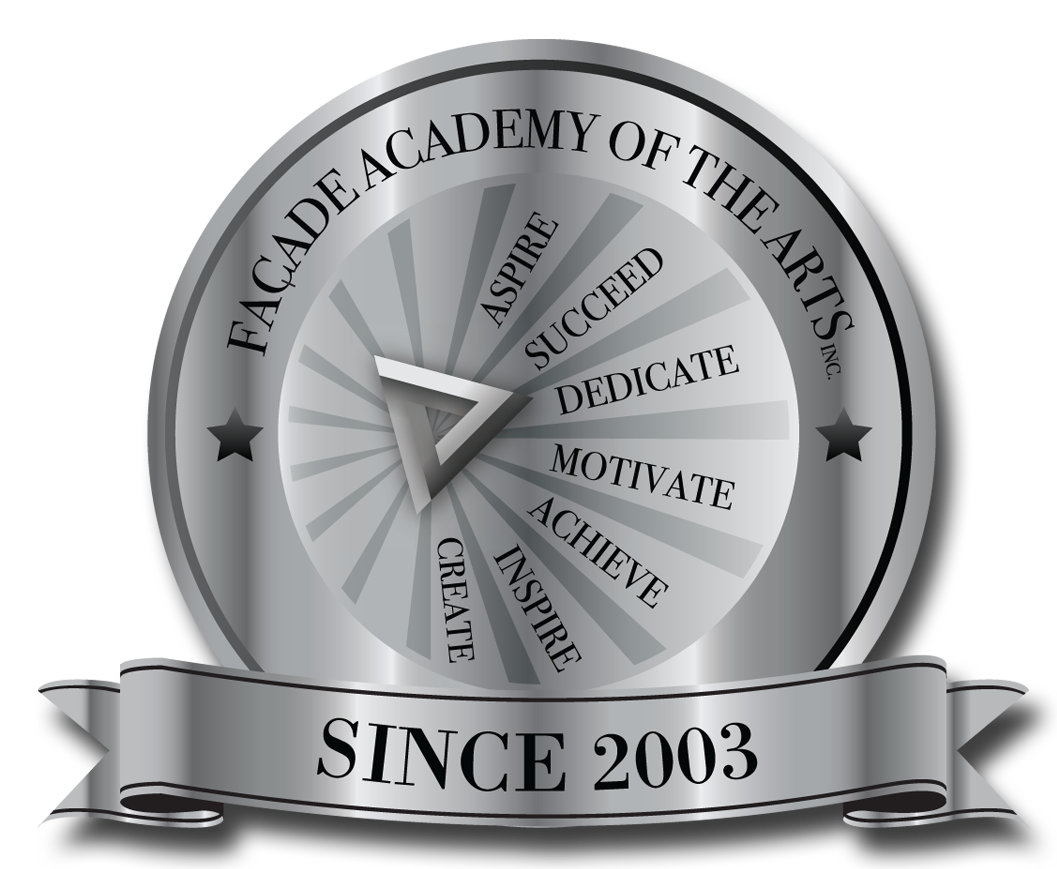 facade-academy-footer-silver-badge