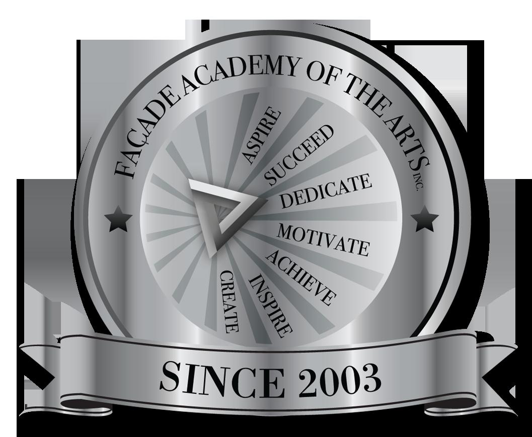 facade-academy-footer-silver-badge