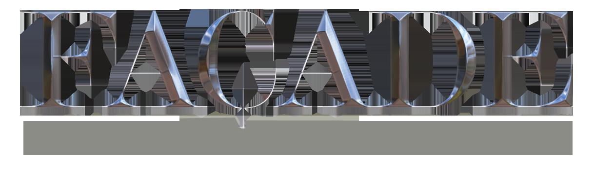 facade-academy-logo